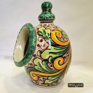 Ceramica - Accessori casa